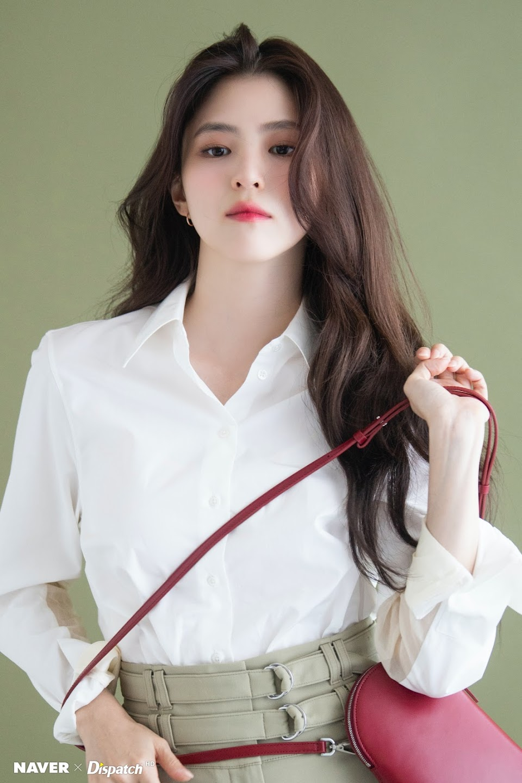 sohee photoshoot 35