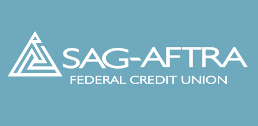 Sag Aftra Fcu >> Sag Aftra Federal Credit Union Apps On Google Play