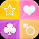 Emoji Symbol Plugin