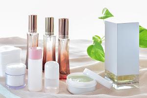 化粧品はアイテムによって利益率がかなり異なる