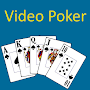 Video Poker 2017 APK icon