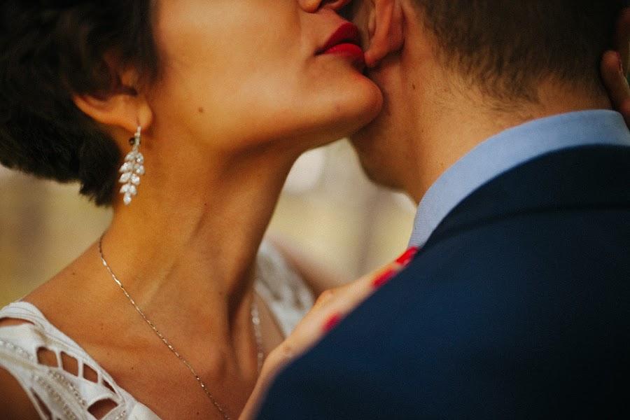 शादी का फोटोग्राफर Sergey Kurzanov (kurzanov)। 11.12.2015 का फोटो