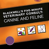 5M Veterinary: Canine & Feline