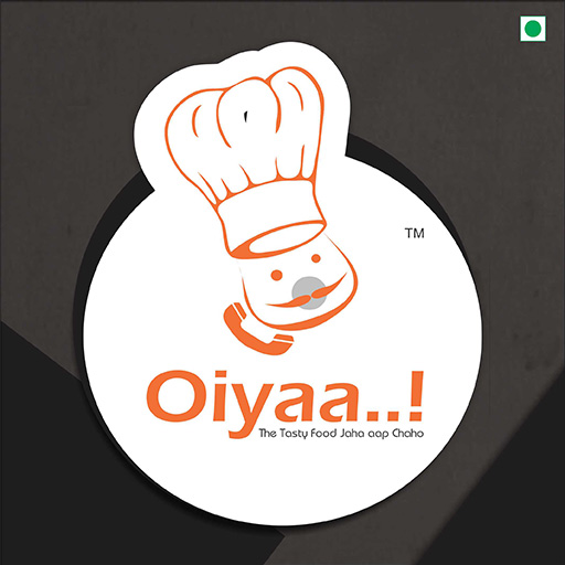 Oiyaa - Online Food Delivery
