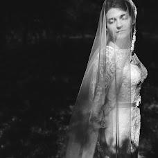 Wedding photographer Oleg Zaycev (olegzaicev). Photo of 01.10.2016