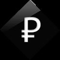 Курсы валют icon
