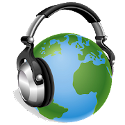 Tamil Songs Radio Stations