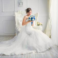 Свадебный фотограф Тимур Гулиташвили (ArtTim). Фотография от 03.02.2016