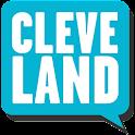 Cleveland Historical 2.0 icon