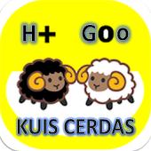 Tải Hago Kuis Cerdas Game miễn phí
