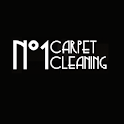 No1 Carpet Cleaning Business System icon