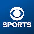 CBS Sports App - Scores, News, Stats & Watch Live APK