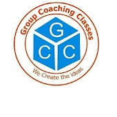 Group Coaching Classes