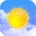 Sudo Weather - Realtime Weather Live Forecast icon