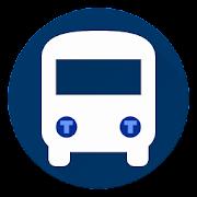 Shawinigan RTCS Bus - MonTransit