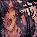 Dororo Anime HD Wallpapers New Tab