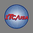 ITC USA Conference icon