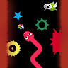 Color Snake 2 icon