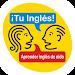 Tu Inglés icon