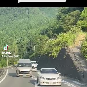 ハイエース  コミューターのカスタム事例画像 Yuta.com8888さんの2021年04月04日20:52の投稿