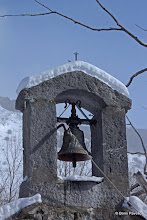 Photo: for whom the bells tolls?