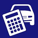 BDK Finanzierungs-App