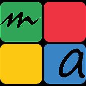Mobile Accessibility(Francais)