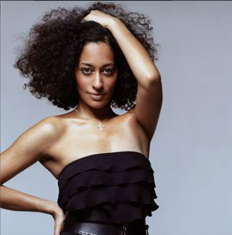 tracee ellis ross – black-ishtracee ellis ross – black-ish, tracee ellis ross young, tracee ellis ross wiki, tracee ellis ross getty images, tracee ellis ross zimbio, tracee ellis ross dancing, tracee ellis ross parents, tracee ellis ross instagram, tracee ellis ross husband, tracee ellis ross golden globes, tracee ellis ross salary, tracee ellis ross siblings, tracee ellis ross father