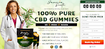 5 Things That You Never Expect On Jamaica Smooth CBD Gummies.