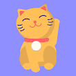 Cats and Dogs Sounds | Meow - Bark icon