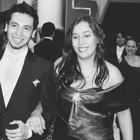 Wedding photographer Sebá Neto (sebaneto). Photo of 26.06.2015
