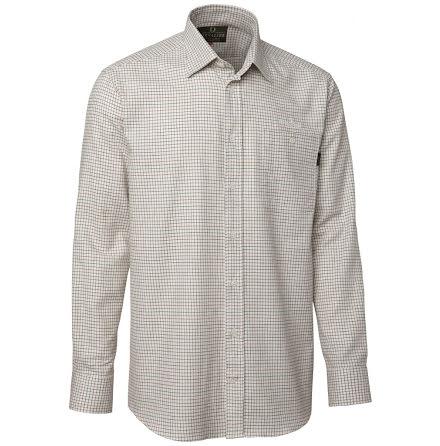 Chevalier Maribor CottonWool Shirt
