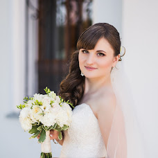 Wedding photographer Irina Druzhina (rinadruzhina). Photo of 07.11.2014