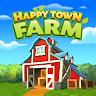 com.generagames.happy.town.farm.farming