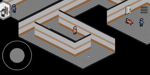 JesusAVGN Game apkmind screenshots 4
