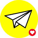 Friends for Snapchat - AddNow icon