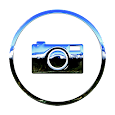 Super Selfie Camera HD icon
