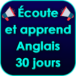 French to English & 2000 English words 2.7