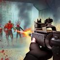 Zombie Trigger – Undead Strike icon