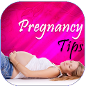 Pregnancy Tips Week to Week