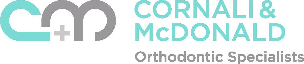 C:\Users\jvosburgh\Dropbox\Jogathon\2018 sponsor logos\Cornali & McDonald Orthodontic Specialists_logo_FINAL.png