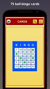 Bingo Cards Baixar Última Versão – {Atualizado Em 2021} 3