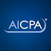 AICPA Conferences
