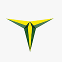 TFORCE icon