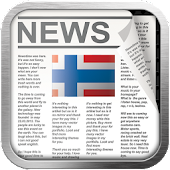 Norske Aviser
