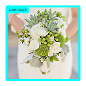Wedding Bouquets Flower