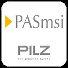 PASmsi icon
