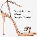 Fiona Dobson - Crossdressing And Crossdressers icon