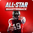 All Star Quarterback 20 - American Football Sim