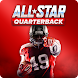 All Star Quarterback 20 - American Football Sim - Androidアプリ